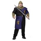 Renaissance Knight Plus