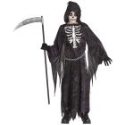 Midnight Reaper Child Large