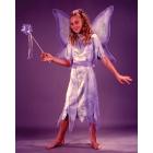 Watercolor Fairy Child Sml