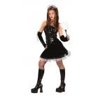 Corset Maid Teen