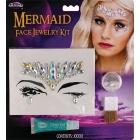 Mermaid Jewelry Stones Kit