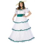Southern Bell Adult Plus Size