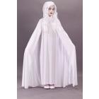 Gossamer Ghost Child Large