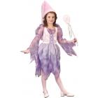 Lilac Princess Child Large