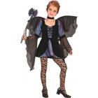 Sweetie Fairy Child Large