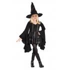 Witch Stitch 4 To 6