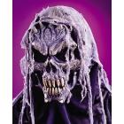 Gauze Crypt Creature Mask