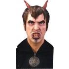 Devil Instant Costume