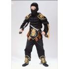 Ninja Warrior Muscle 4 To 6