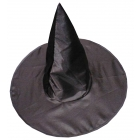 Witch Hat Deluxe Satin