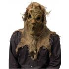 Scarecrow Mask Natural