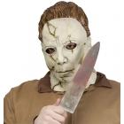 Michael Myers Msk Knife Set