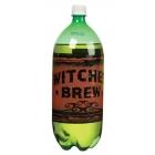 Soda Bottle Name Labels
