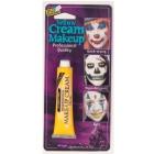 Makeup Tube Pro Yellow