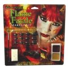 Makeup Kit Flme Fatale Wild W