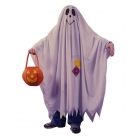 Friendly Ghost Child Large
