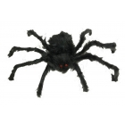 Spider 20In Hairy Poseable