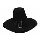 Puritan Hat Qual Small