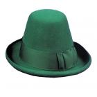 Leprechaun Hat Large