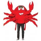 Crab Waver