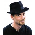 Blues Hat Durafelt Economy