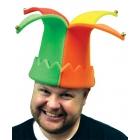 Jester Hat Foam