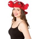 Lobster Headband
