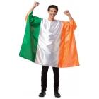 Flag Tunic-Ireland