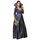 Ouat Evil Queen Small