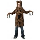 Scary Tree Teen 13-16