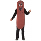 Sausage Frank Costume