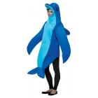 Dolphin Child 10-12