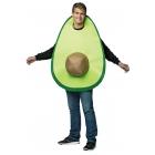 Avocado Adult