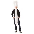 Fork White Adult