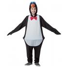 Penguin  Hoopster Child 7-10