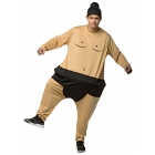 Hoopster - Sumo Adult