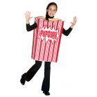 Movie Night Popcorn 7-10