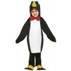 Penguin Toddler Lw 3-4T