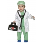 Doctor Toddler 18-24 Months