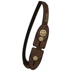 Gear Studded Utlilty Belt