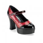 Shoe Lady 60 Size 7