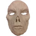Scarecrow Foam Latex Face