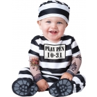 Time Out Toddler Xs