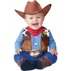 Wee Wrangler Toddler 12-18