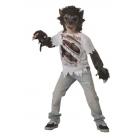Werewolf Child Size 8