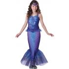 Mysterious Mermaid Large 12-14