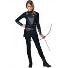 Warrior Huntress Tweens 10-12