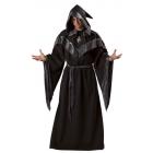 Dark Sorcerer Xl