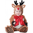 Reindeer Rascal 6-12Mo