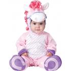 Pretty Lil Pony Toddler 12-18